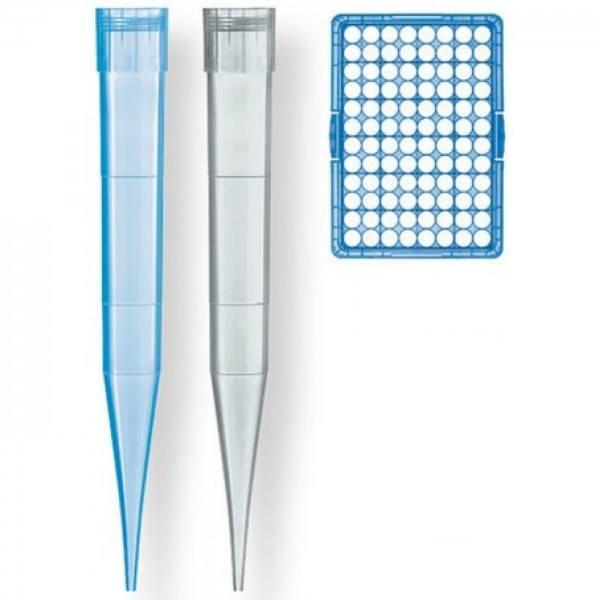 pipette-tip-50ul-1000ul